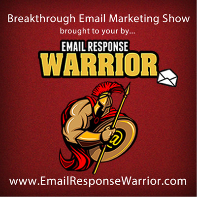 Breakthrough Email Marketing